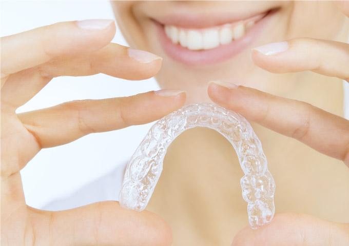 Studio Dentistico Maccario propone soluzioni innovative per la cura dentale.